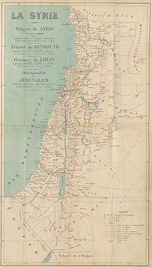 КЮИНЕ (1896) LA SYRIE.jpg