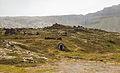 Cabaña subterránea en la región de Búðahraun, Vesturland, Islandia, 2014-08-14, DD 045.JPG