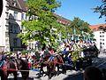 Cabalgata Oktoberfest 1687.JPG