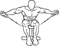 Cable-seated-rear-lateral-raise-1.png