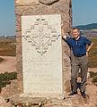 Cabo da Roca - Monument (2685157683).jpg
