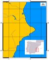 Cabo de la Nao.PNG