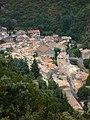 Cabrespine village (998839618).jpg