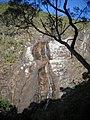Cachoeira Bonita^ - panoramio (3).jpg