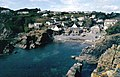 Cadgwith (1984) - geograph.org.uk - 895905.jpg