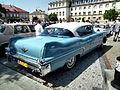Cadillac 1957 Jasło.JPG