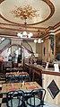 Café de la Loge de Salses - Intérieur 1.jpg