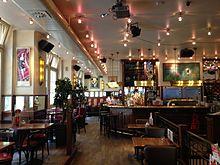 Cafe In Krefeld Fr Ef Bf Bdhst Ef Bf Bdck