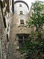 Cahors Hôtel de Roaldès13.JPG