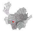 Caicedo, Antioquia, Colombia (ubicación).PNG