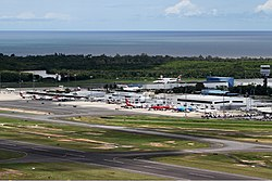 Cairns airport overview Breidenstein.jpg