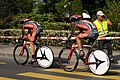 Caisse d'Épargne - Tour de Romandie 2009-2.jpg