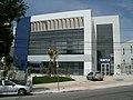 Caixa Econômica Federal - Av. Dr. Gentil de Moura, 56-90 - panoramio.jpg