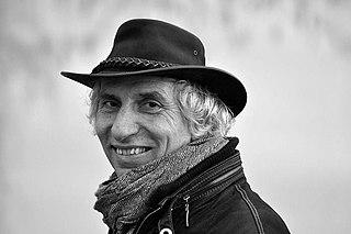 Ferenc Cakó Hungarian animator