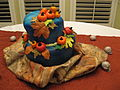 Cake - Fall Theme.jpg