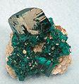 Calcite-Dioptase-LTH35A.JPG