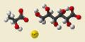 Calcium-lactate-gluconate-3D-balls.png