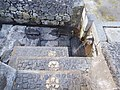 Caldeiras das Furnas GP1090069 (44804074681).jpg
