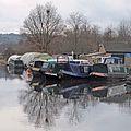 Calder and Hebble Navigation at Battyeford (8577654781).jpg