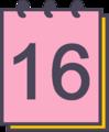 Calendar 16.png