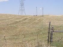 California Hill P6060594.JPG