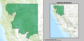 California US Congressional District 1 (since 2013).tif