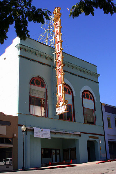 File:California theater, Dunsmuir CA.jpg