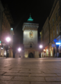 Calle de Cracovia - Street of Krakow (449495773).png