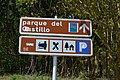 Callejeando por Burgos (35078623270).jpg