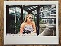 Calloway Polaroid.jpg