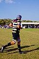 Caloundra rugby union captain Mitch Platt 2020–08–22.jpg