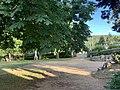 Calvaire de Saint-Julien-Molin-Molette, juillet 2020 (1).jpg