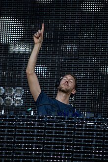 Calvin Harris - Rock in Rio Madrid 2012 - 10.jpg