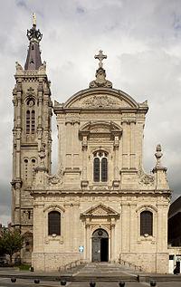 Cambrai, Cathédrale Notre-Dame de Grâce PM 63406.jpg