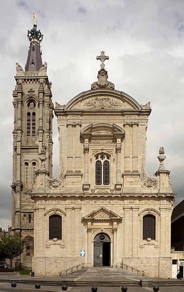 File:Cambrai, Cathédrale Notre-Dame de Grâce PM 63406.jpg