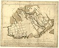 Cambray Map.jpg