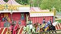 Camelot Theme Park, Chorley (260159) (24731251465).jpg