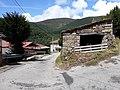 Camino Primitivo, Ferroy, Pola de Allande 03.jpg