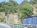 Camino de Santiago en Cáceres 03.jpg
