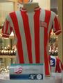 Camisa Náutico 1977.png