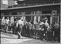 Camp de prisonniers de Roche-Maurice - Nantes - Médiathèque de l'architecture et du patrimoine - APZ0000877.jpg