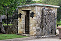 Camp mabry guard house.jpg