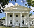 Campbell County Courthouse, Alexandria, KY (50227083861).jpg