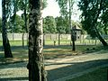 Campo de concentracion Auschwitz-Polonia0048.JPG