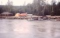 Campsite near Fairbanks 1976.jpg