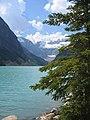 Canada IMG 5296 (211347032).jpg