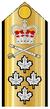 Canadian Admiral Shoulder Board.png