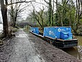 Canal River Trust Boat Peak Forest Canal Furness Vale Derbyshire.jpg