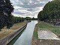 Canal St Maur - Saint-Maurice (FR94) - 2020-08-24 - 1.jpg