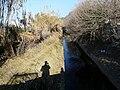 Canal de la Infanta a Molins de Rei P1040244.jpg